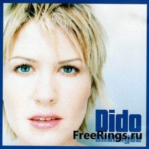 Dido – Thank You (Andrey Keyton Remix)