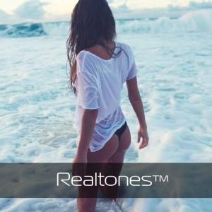 Aurosonic feat. Katty Heath & Frainbreeze – All I Need (Progressive Mix)