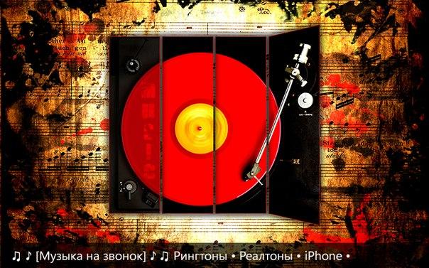 Александр Зацепин — Дождь прошел (Olej Retro Edit)
