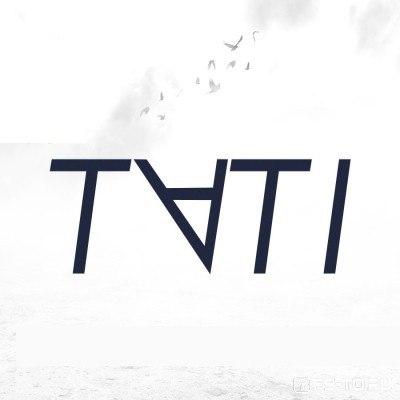 Тати - Шар (ft. Смоки Мо и Баста)