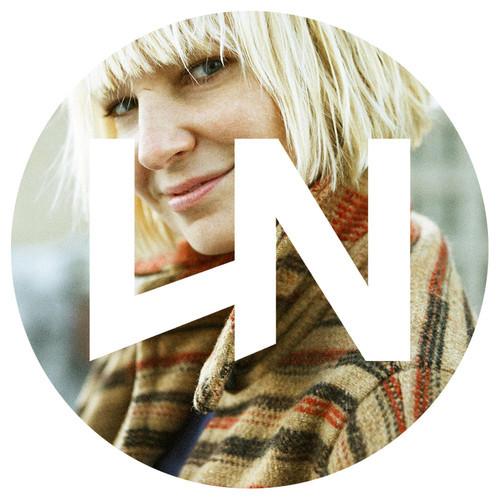 Sia - Chandelier (Levi Niha Remix)