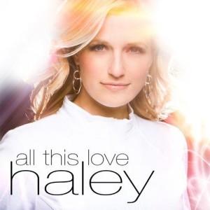 Haley — Midnight Light