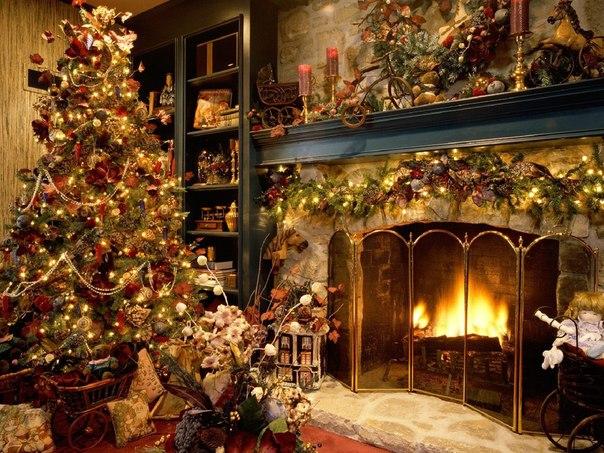 Ronan Keating — Its Only Christmas