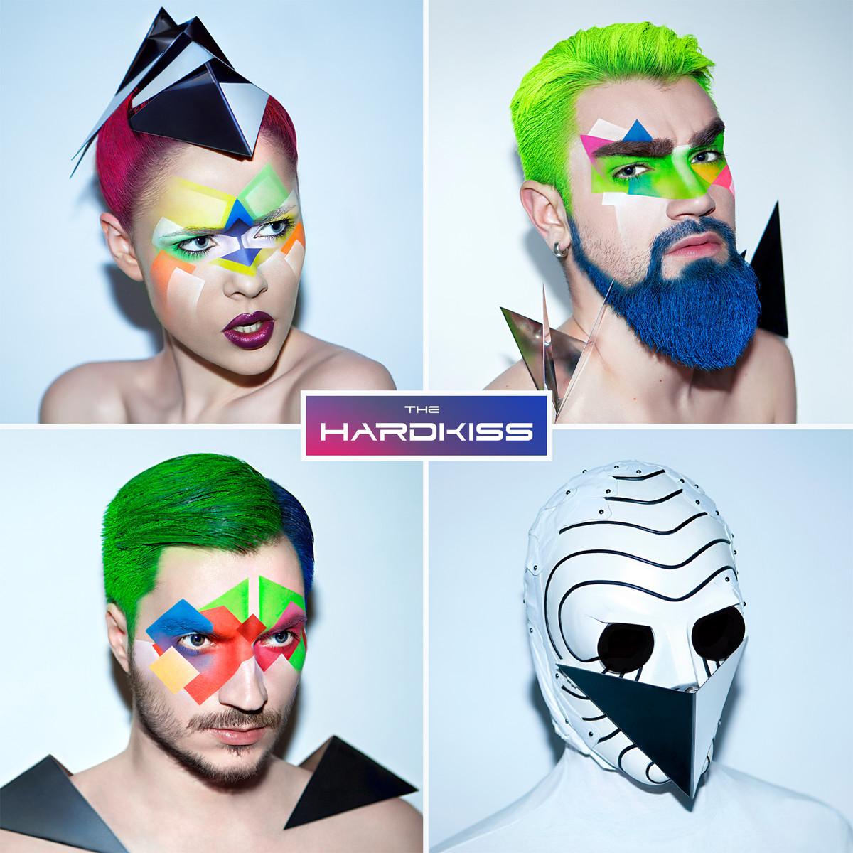 Make up скачать рингтон