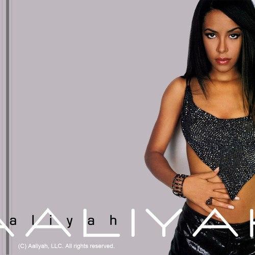 Aaliyah - Try Again (Pete Cave Bootleg)