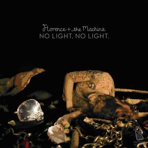 Florence and The Machine — No Light, No Light