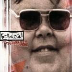FatBoy Slim – The Rockafeller Skank