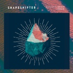 Shapeshifter — Monarch (Opiuo Remix)