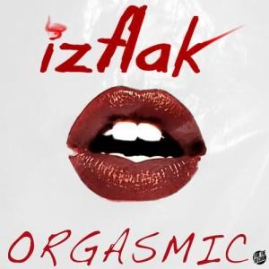 IZFLAK — Fanatic (Original Mix)