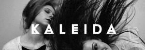 Kaleida – Tropea