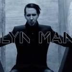 Marilyn Manson – Cupid Carries A Gun