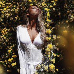Jaymes Young — Moon Dust (Matheus Hartmann & Zonatto Remix)