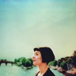 Yann Tiersen  – Comptine D'un Autre Ete L'Apre