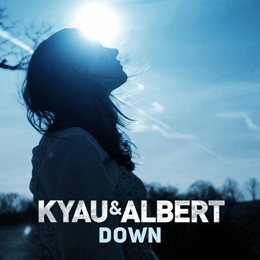 Kyau And Albert - Down (Sebastien Remix)