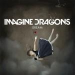 Imagine Dragons – Dream
