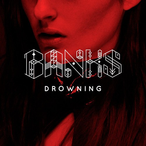 BANKS — Drowning