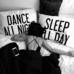 Lika Morgan – Sweet Dreams (Original Mix)