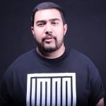 Jah Khalib — Это Здорова