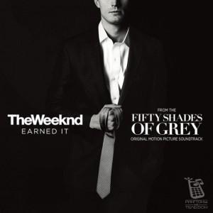 The Weeknd – Earned It