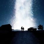Hans Zimmer — Our Destiny Lies Above Us (Monocherry Remix)