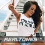 Anton Liss – Yeah (Original Mix)