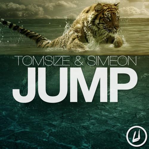 Tomsize_Simeon - Jump (Original Mix)