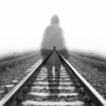 Hozier – Arsonist's Lullaby