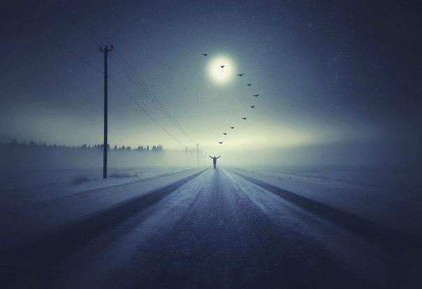 Ólafur Arnalds — Near Light